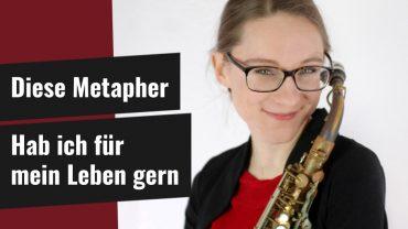 Christine Paulus Coaching Göttingen Metapher fürs Leben Lebensmetapher