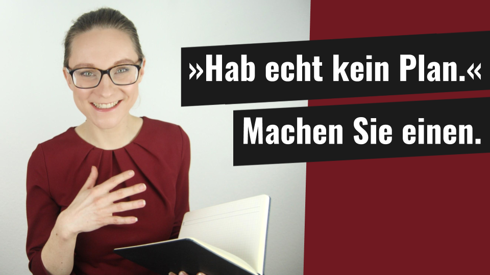 Christine Paulus Coaching Göttingen Motivation zum Ziele setzen