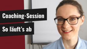 Christine Paulus Göttingen Coaching Gespräch wie läuft es ab ablauf