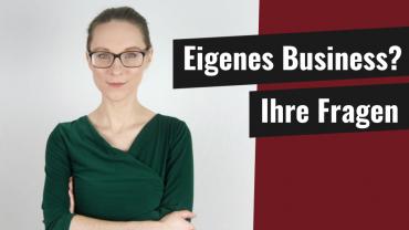 Christine Paulus Göttingen Coaching für Unternehmerinnen Business