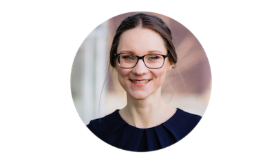Christine Paulus Online Coaching Life Personal Business Berlin