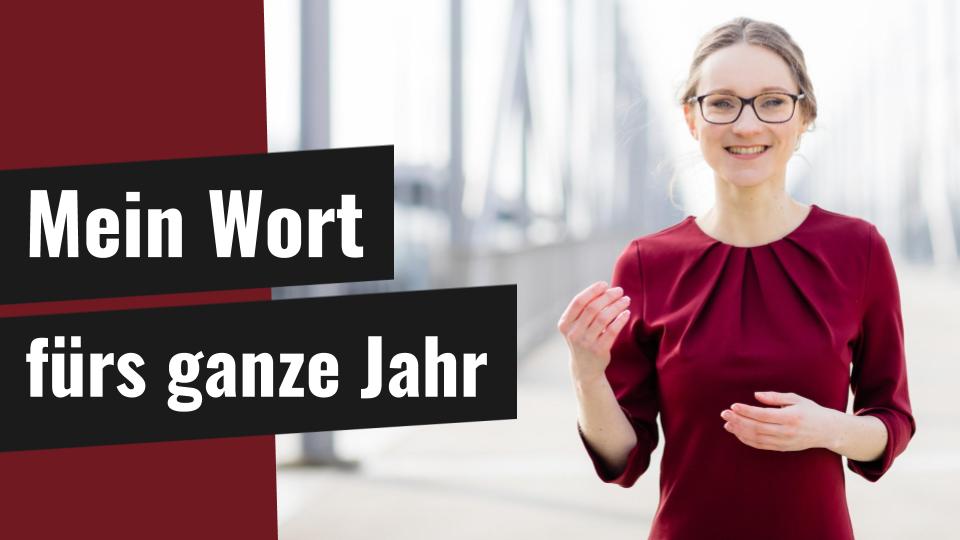 Christine Paulus Online Coaching Life Personal Business Berlin Gute Vorsätze fürs neue Jahr nerven