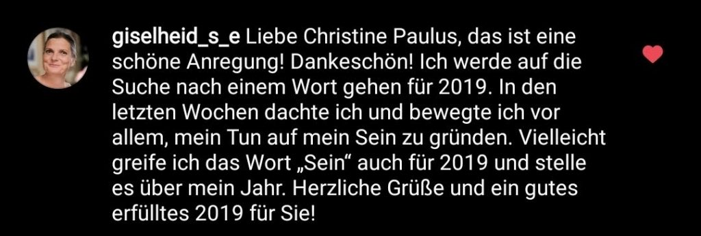 Christine-Paulus-Online-Coaching-Life-Personal-Business-Gute-Vorsätze-03