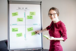 Personal Coach Kassel Hannover 02