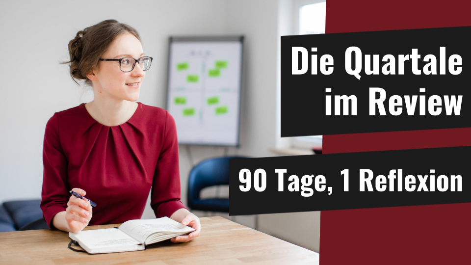 Coaching Online Berlin